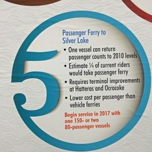 Passenger meeting Aug 31 step 5 ps 2015-08-31 18.06.45