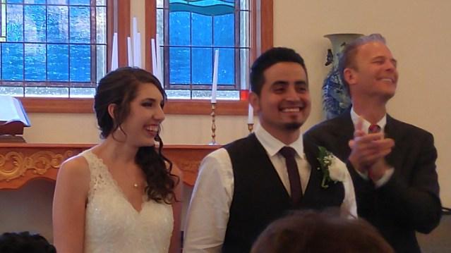 Freddy Contreras wedding 2015-10-01 17.07.56