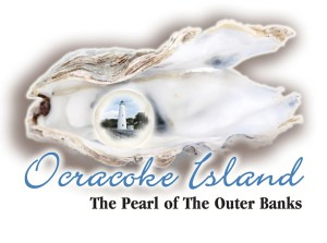 OCBA Pearl Logo_sample A