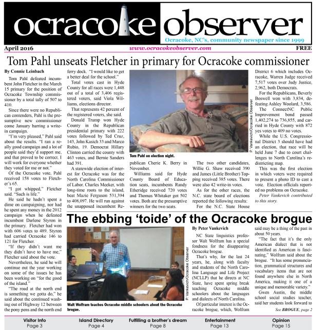 Page 1 APRIL_16_OBSERVER