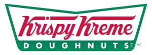 Krispy_Kreme_logo