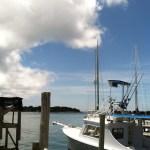 Silver Lake harbor 2015