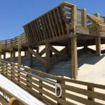 Beach ramp 1IMG_0634