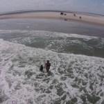 drone photo 2013