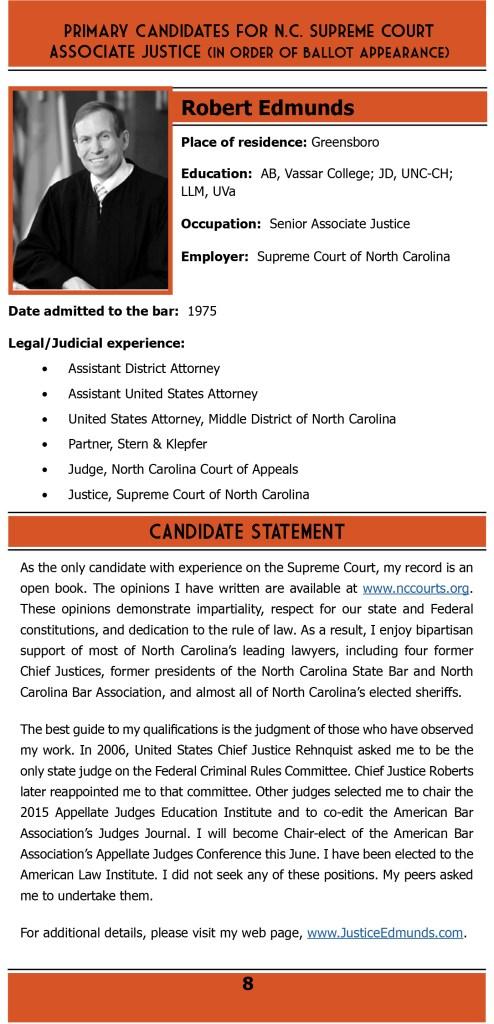 Edmundsd 2016_Supreme_Court candiates
