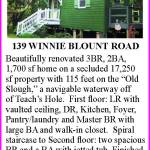 brown_house_7-16