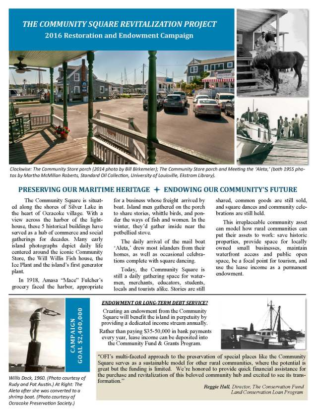 OF campaign 2016 brochure_Page_1