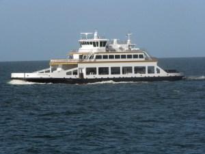 Swan Quarter ferry PS 2015-07-30 17.31.33