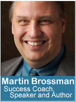 brossman2