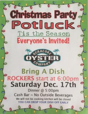 oyster-co-pot-luck