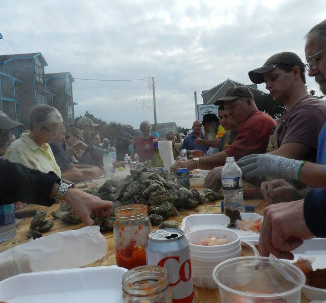 oyster-roast-2015