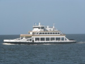 swan-quarter-ferry-2015-07-30-17-31-34