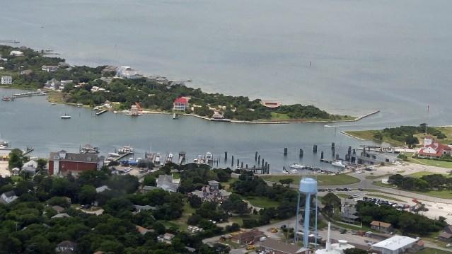 ocracoke-village-ps-0613161158a
