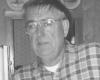 Julian M. Brown of Gloucester, Carteret County, NC