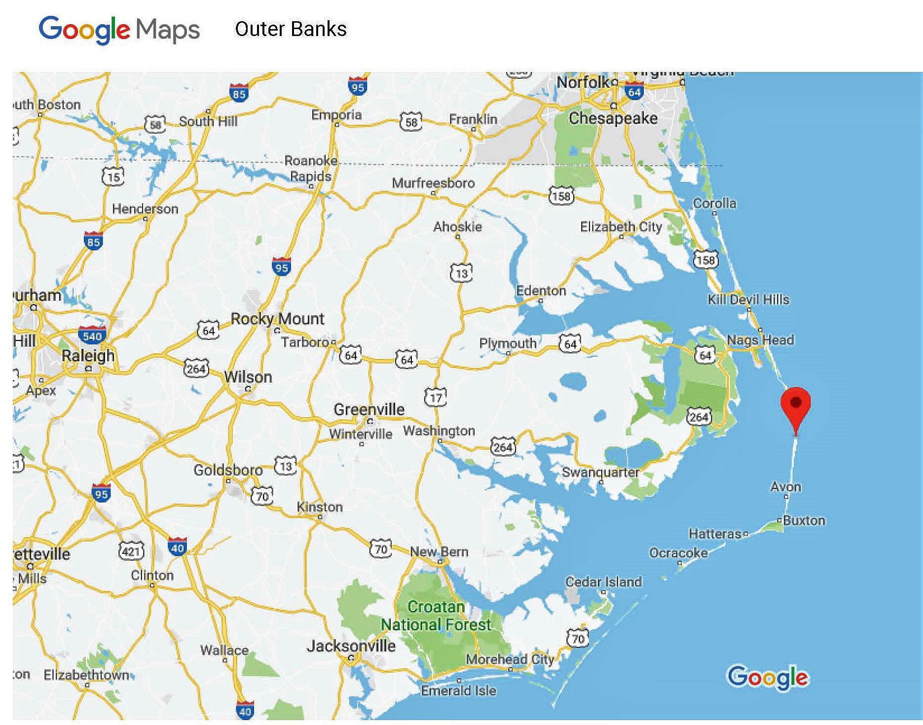 About Ocracoke Island, North Carolina - Ocracoke Observer on israel coast map, north oregon coast map, north washington coast map, sw florida coast map, oak island map, virginia coast map, south jersey coast map, portland coast map, fl coast map, carolina coastal map, gulf coast map, vermont coast map, western florida coast map, north california coast map, northeast coast map, emerald isle map, northern maine coast map, s california coast map, southwest florida coast map,