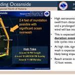 WFO-MHX-Tropical_Coastal-Threaiefing-17-September-19-2020-2