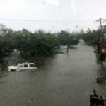 Dorian-flood-CL-IMG_5804
