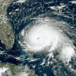 Dorian_2019-09-01_NOAA