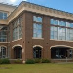 Hyde-County-Government-Center-pv_20150730_005