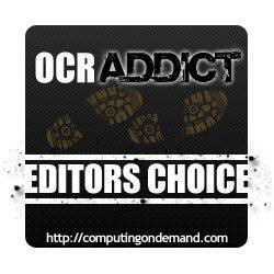 OCR-EDITOR