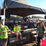 Spartan Beast Winnsboro 2015 (15)