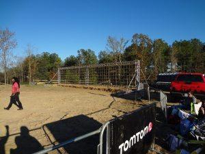 Spartan Beast Winnsboro 2015 (20)