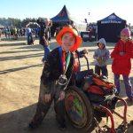Spartan Beast Winnsboro 2015 (22)
