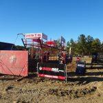 Spartan Beast Winnsboro 2015 (23)