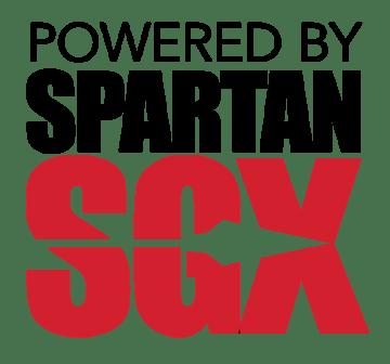 spartansgx