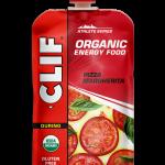 Cliff-OrganicEnergyFood (7)