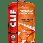 Cliff-OrganicEnergyFood (8)