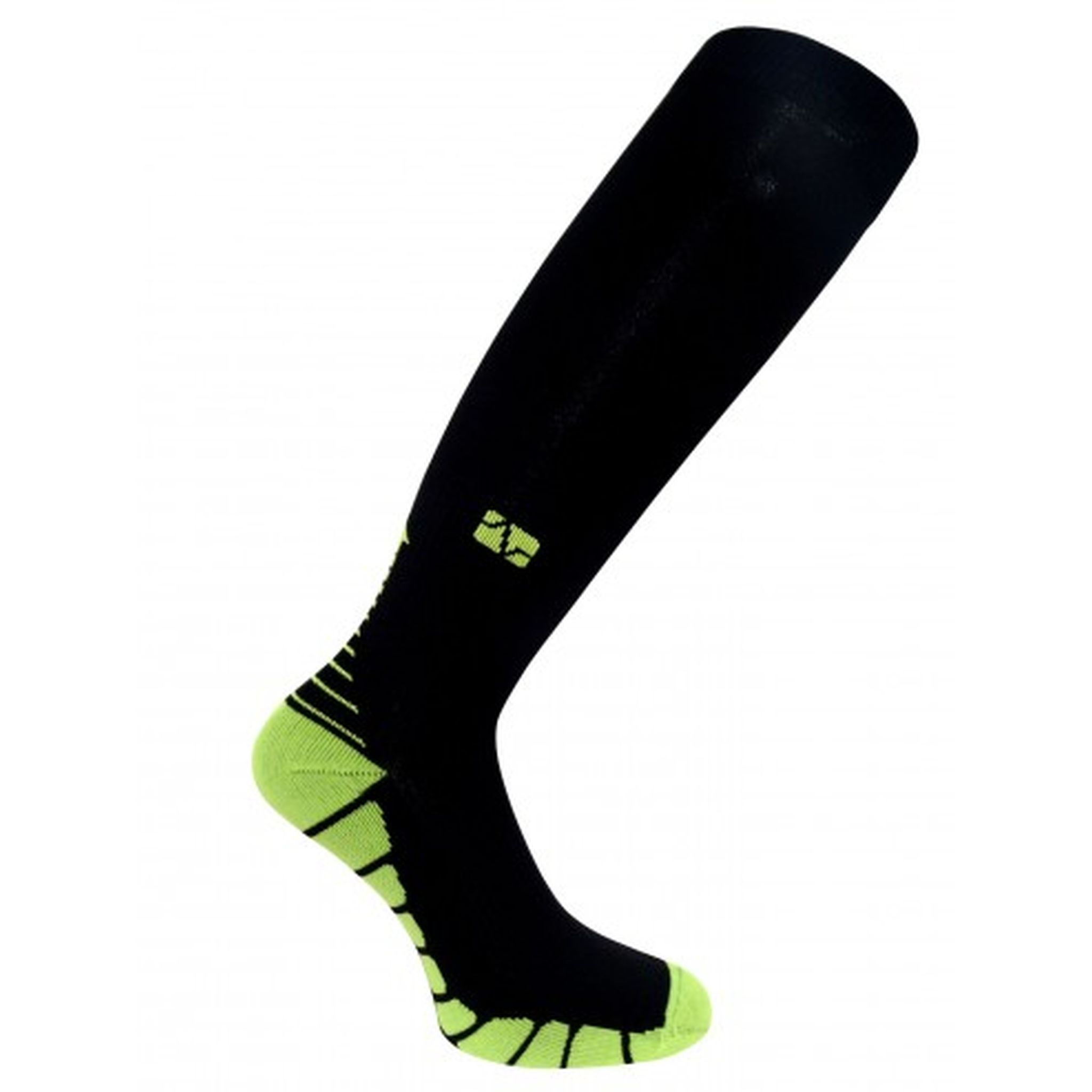 75a6cd00a5 I can easily say that I enjoyed wearing the socks, but I cannot say that  they made by fly through the air like a caped crusader. They did everything  they ...