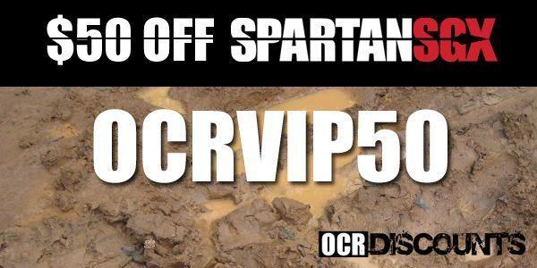 SpartanSGX-Discounts