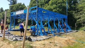 2016-Savage Race - Albrightsville (32)