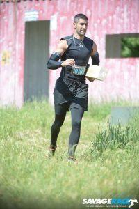 2016-Savage Race - Albrightsville (36)