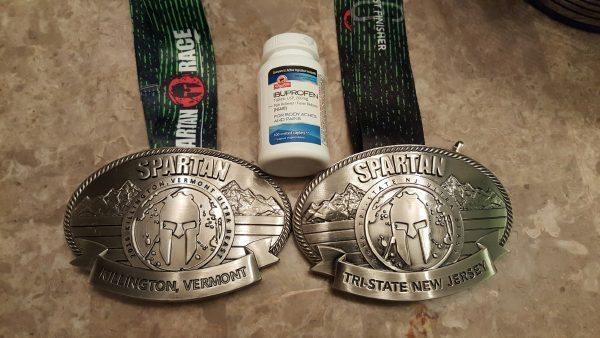 2016-spartan-ub-killington-4