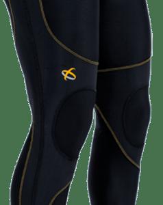 opedix-knee-tec-2-1