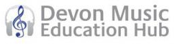 Image: Devon Music Education Hub