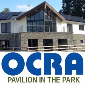 OCRA_icon
