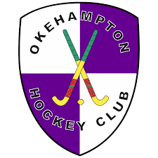 Okehampton Hockey Club