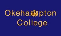 Okehampton College