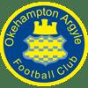 Okehampton Argyle Football Club