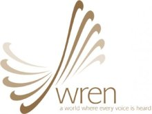 Wren Music Devons folk and community arts charity