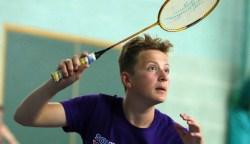 SWYG_2017 badminton - photo: PPA-UK
