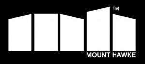 Image: Mount Hawke logo
