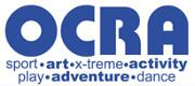 Image: OCRA logo