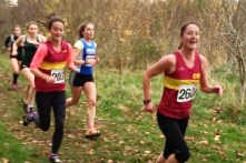 Image: Okehampton Running Club