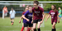 Image: 22 July – 5-a-side Football: Womens & Mens Tournaments