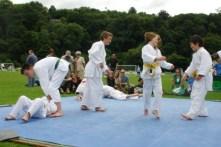 Image: Judo
