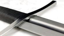 Image: Medieval Sword School